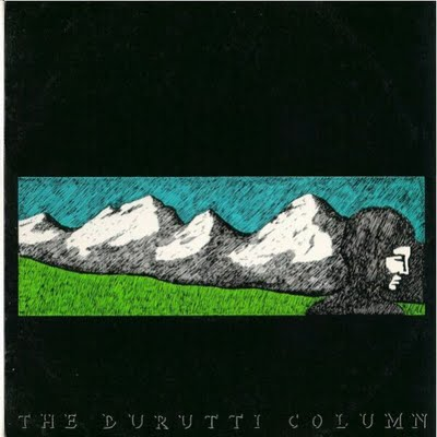The Durutti Column