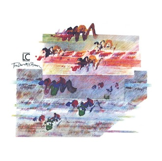 The Durutti Column - LC [FBN 10 CD]