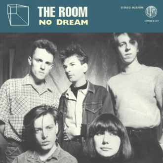 NO DREAM (BEST OF) (LTMCD 2369)