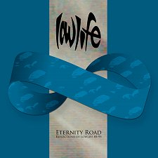 Eternity Road (Reflections Of Lowlife 85-95) [LTMCD 2394]