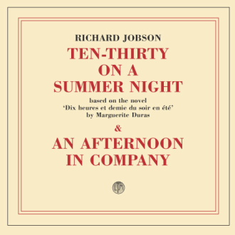 10.30 On A Summer Night [LTMCD 2444]