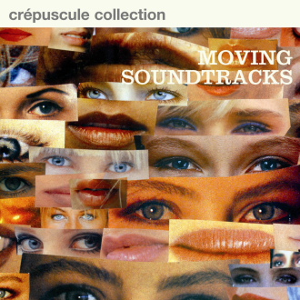 MOVING SOUNDTRACKS [LTMCD 2514]