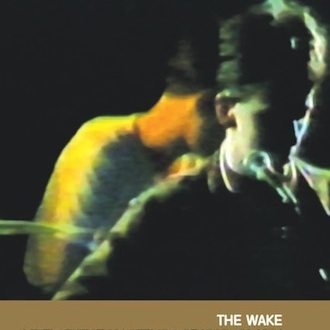 The Wake - Live at the Haçienda [LTMDVD 2422]