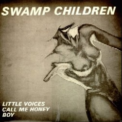 Swamp Children