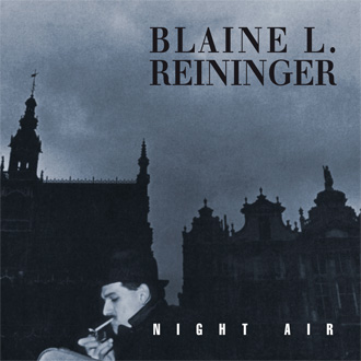 NIGHT AIR [TWI 267 CD]